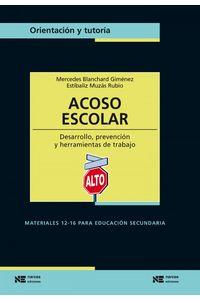 lib-acoso-escolar-narcea-9788427718715