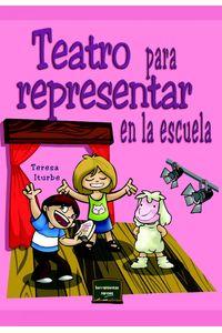 lib-teatro-para-representar-en-la-escuela-narcea-9788427718890