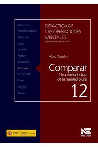 lib-comparar-narcea-9788427720497