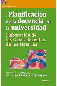 lib-planificacion-de-la-docencia-en-la-universidad-narcea-9788427718784