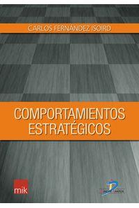 lib-comportamientos-estrategicos-diaz-de-santos-9788479781668