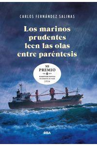 lib-los-marinos-prudentes-leen-las-olas-entre-parentesis-rba-9788490567630