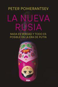 lib-la-nueva-rusia-rba-9788490568705