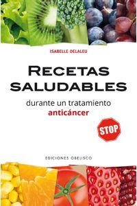 lib-recetas-saludables-durante-un-tratamiento-anticancer-obelisco-9788491112181