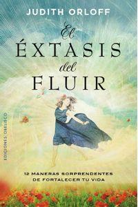 lib-el-extasis-del-fluir-obelisco-9788491110903