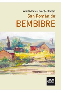 lib-san-roman-de-bembibre-ebooksbierzo-9788494011429