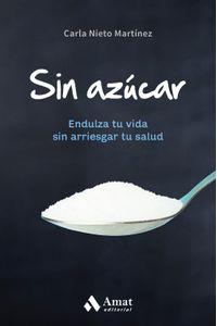 lib-sin-azucar-profit-editorial-9788497359948