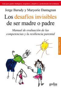 lib-los-desafios-invisibles-de-ser-padre-o-madre-gedisa-9788497844130
