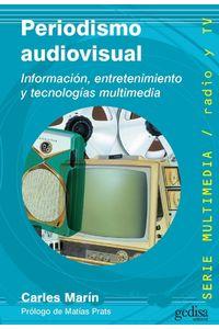lib-periodismo-audiovisual-gedisa-9788497845625