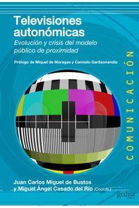 lib-televisiones-autonomicas-gedisa-9788497847254