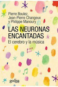 lib-las-neuronas-encantadas-gedisa-9788497849593