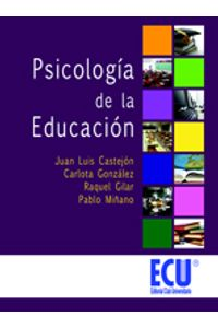 lib-psicologia-de-la-educacion-editorial-ecu-9788499483771