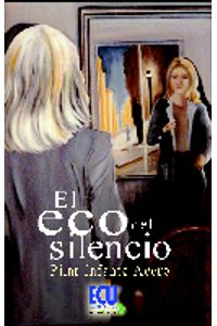 lib-el-eco-del-silencio-editorial-ecu-9788499484099