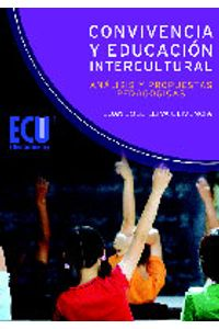 lib-convivencia-y-educacion-intercultural-analisis-y-propuestas-pedagogicas-editorial-ecu-9788499485737