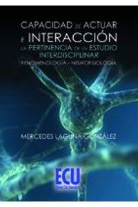 lib-capacidad-de-actuar-e-interaccion-editorial-ecu-9788499486031