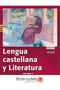 ag-adarve-serie-trama-lengua-y-literatura-2-eso-1-2-y-3-trimestres-9788467362756
