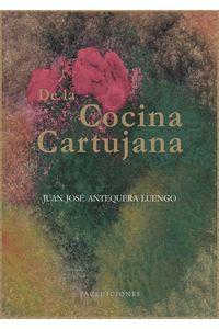 lib-de-la-cocina-cartujana-facediciones-9788499862217