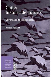 lib-chile-historia-del-futuro-ebooks-patagonia-9789560004673