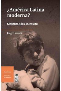 lib-america-latina-moderna-ebooks-patagonia-9789560006608