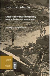lib-escritos-barbaros-ebooks-patagonia-9789560008343