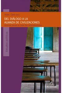 lib-del-dialogo-a-la-alianza-de-civilizaciones-ril-editores-9789560101266