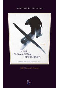 lib-una-melancolia-optimista-ril-editores-9789560101303