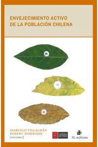 lib-envejecimiento-activo-de-la-poblacion-chilena-ril-editores-9789560101235