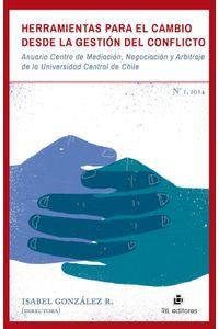 lib-herramientas-para-el-cambio-desde-la-gestion-del-conflicto-ril-editores-9789560101594