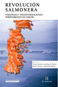 lib-revolucion-salmonera-ril-editores-9789560102560