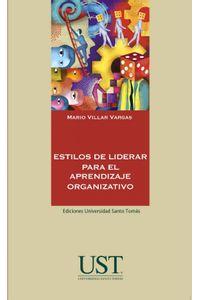 lib-estilos-de-liderar-para-el-aprendizaje-organizativo-ril-editores-9789560102737