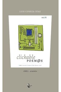 lib-clickable-poems-ril-editores-9789560103352
