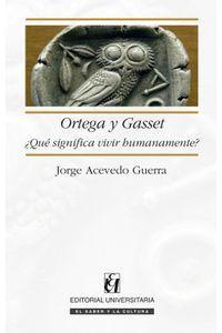 lib-ortega-y-gasset-ebooks-patagonia-9789561124936