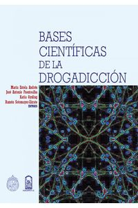 lib-bases-cientificas-de-la-drogadiccion-ebooks-patagonia-9789561411456