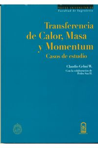 lib-transferencia-de-calor-masa-y-momentum-ebooks-patagonia-9789561412101