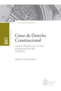 lib-curso-de-derecho-constitucional-ebooks-patagonia-9789561414594