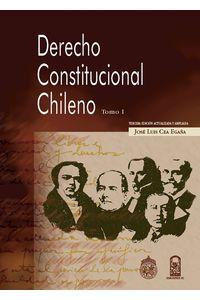 lib-derecho-constitucional-chileno-i-ebooks-patagonia-9789561416772