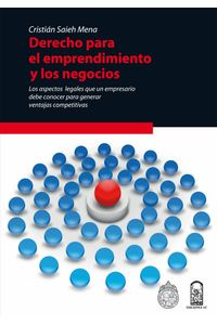 lib-derecho-para-el-emprendimiento-y-los-negocios-ebooks-patagonia-9789561416703