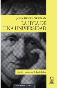 lib-la-idea-de-una-universidad-ebooks-patagonia-9789561419292