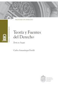 lib-teoria-y-fuentes-del-derecho-ebooks-patagonia-9789561419506