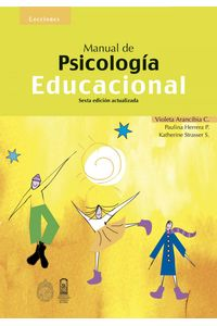 lib-manual-de-psicologia-educacional-ebooks-patagonia-9789561420816