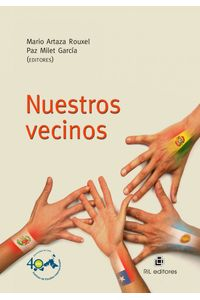 lib-nuestros-vecinos-ril-editores-9789562845335