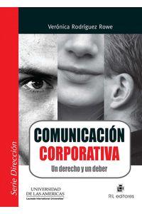 lib-comunicacion-corporativa-ril-editores-9789562846394