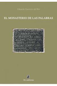 lib-el-monasterio-de-las-palabras-ril-editores-9789562847087