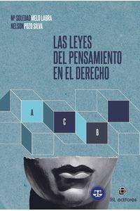 lib-las-leyes-del-pensamiento-en-el-derecho-ril-editores-9789562849883