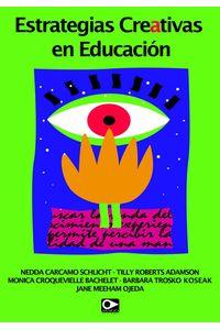 lib-estrategias-creativas-en-educacion-ebooks-patagonia-9789563171099