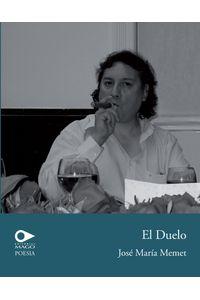 lib-el-duelo-ebooks-patagonia-9789563171204
