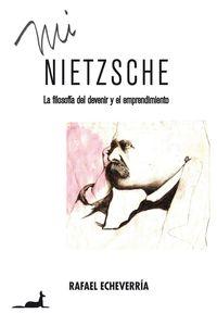lib-mi-nietzsche-ebooks-patagonia-9789563061154