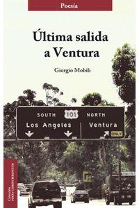 lib-ultima-salida-a-ventura-ebooks-patagonia-9789563171730