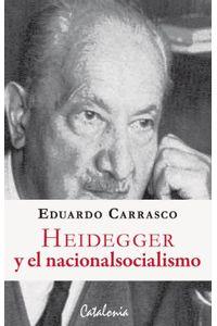 lib-heidegger-y-el-nacionalsocialismo-ebooks-patagonia-9789563241853