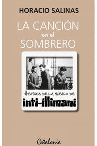 lib-la-cancion-en-el-sombrero-ebooks-patagonia-9789563242546